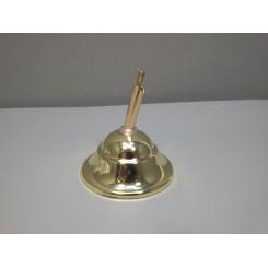 floron clasico oro