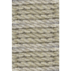cable lino
